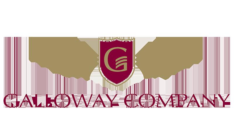 Galloway Company logo