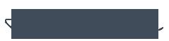 Ashley Senk logo