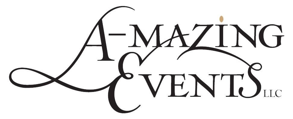 Amazing Events Logo