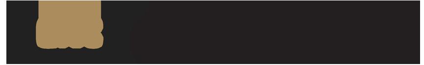 GNC_Logo_Horizontal_72dpi_RGB.