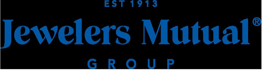 Jewelers Mutual Group logo