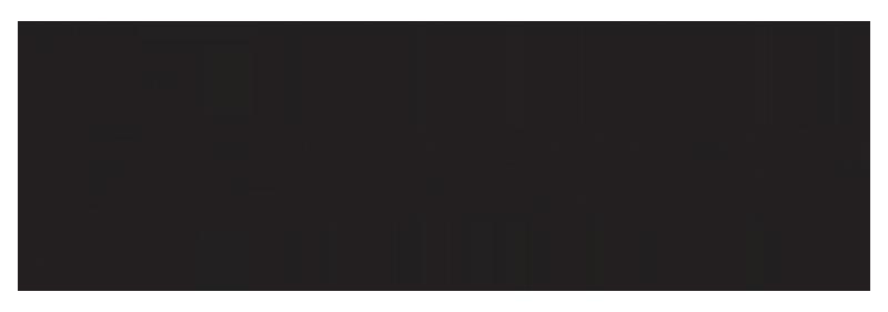 Oshkosh Corporation Logo