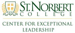 St Norbert College Center for Exceptional Leadership