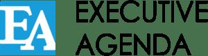 Executive Agenda logo