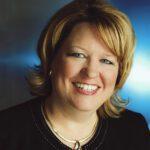Cheryl Perkins headshot