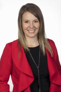 Michelle Schuler